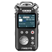 PHILIPS VTR-8800 16GB Digital Voice Recorder